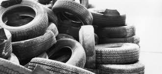 Tire Barn Lancaster Pa Announcements U0026 Alerts City Of Lancaster
