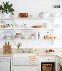 white kitchen decor ideas 7 ways to warm up a white kitchen kitchen decorating ideas