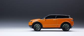 land rover matchbox the long wait for the matchbox range rover evoque comes to an end