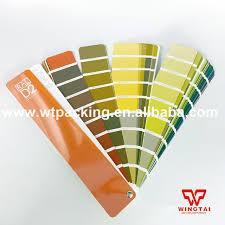 online shop german ral d2 design colour chart paint color guide