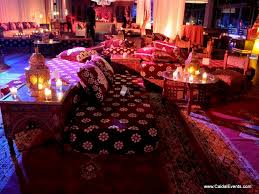 Moroccan Party Decorations Moroccan Birthday Party Ideas Decorating Of Party
