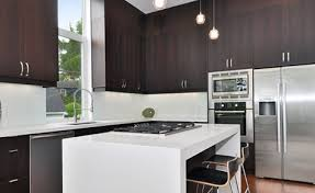 Custom Kitchen Cabinets Seattle Bellingham Kitchen Cabinets Makers Custom Kitchen Cabinets