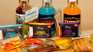 fruit edibles colorado no edible pot shaped as animals or fruit nbc4i