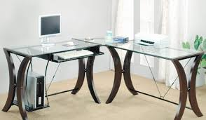 l shaped computer desk office depot favored design brown desk epic solid wood desk charm solid pine