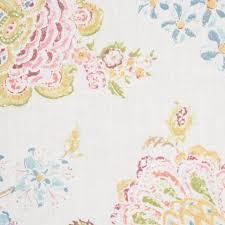 Fabric For Curtains And Upholstery 649 Best Fabrics Images On Pinterest Drapery Fabric Robert