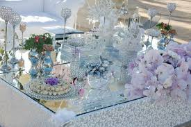 sofreh aghd mirror sofre aghd sofreh aghd design wedding wedding