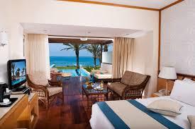 constantinou bros athena beach hotel 4 star hotel in paphos