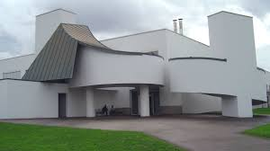 Frank Gehry by File Vitra Factory Building Frank Gehry Jpg Wikipedia