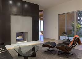Herman Miller Lounge Chair And Ottoman by Design Icon Eames Lounge Chair Interior Ideas Inspiration And