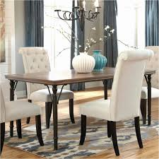overstock dining room tables overstock dining room table and chairs archives best chair design
