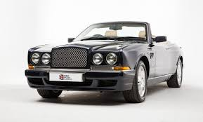 navy blue bentley bentley azure mulliner great british classic cars