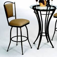 32 Inch Bar Stool Furniture Improve Your Home With Elegant 34 Inch Bar Stools