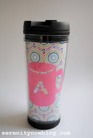 Coffee Mugs For Guys Serenity Now How To Make A Silhouette Travel Mug