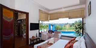 gaj retreat a luxury eco resort u0026 spa binewāl india booking com
