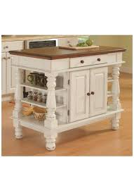 kitchen island antique home styles 5094 94 americana kitchen island antique white finish ebay