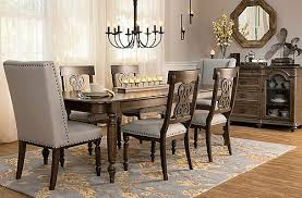 raymour and flanigan dining room sets 3 pc 5 7 dining sets glass formal modern raymour flanigan room