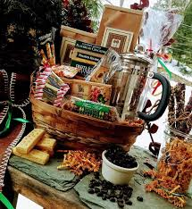 maine gift baskets mainely gift baskets co maine women s expo