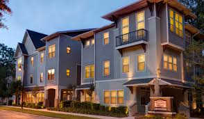 2 bedroom apartments in gainesville fl camden court luxury apartments near uf