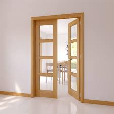 Bq Patio Doors Bq Patio Doors Best Of The Interior Doors B Q S