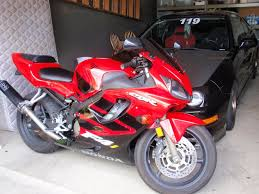 cbr 600 f4i lets see your bike any f4i owner come inside page 81 cbr