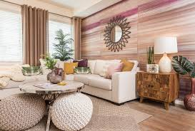 model home interior design interiors inspired interiors