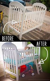 Screws For A Baby Crib by Best 25 Toddler Bed Ideas Only On Pinterest Toddler Bedroom