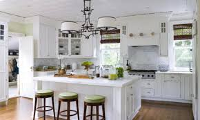 free shaker kitchen cabinets tags small kitchen cabinets kitchen