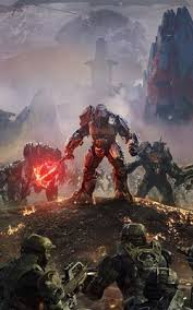 halo wars game wallpapers halo wars 2 atriox battlefield download free 100 pure hd