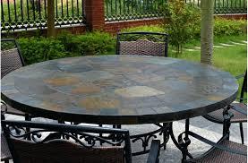 ashley antigo slate dining table slate dining room table ashley slate dining room table artcore