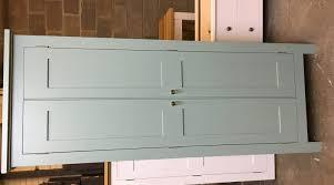armoire linen cupboard 12 unique linen armoire home design ideas