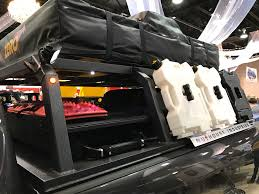 Chevy Silverado Truck Bed Tent - truck bed racks truck bed rack r59742 truck bed rack trucks