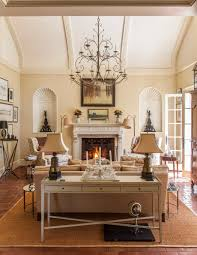 Interior Spanish Style Homes Spanish Revival Interior Design Images Home Design Beautiful Under