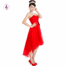 short formal red dress dress images