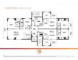 forino floor plans forino homes floor plans beautiful bay harbor islands pre