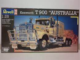 kenworth t900 australia quality scales modelauto u0027s en slotracing