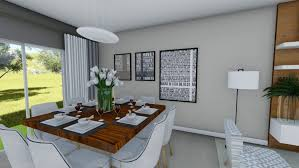 3 bedroom house for rent in albuquerque bedroom house plan virtual tour bedroom square feet plans with