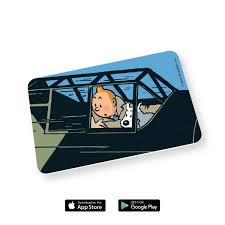 digital play gift card tintin gift card the adventures of tintin complete digital