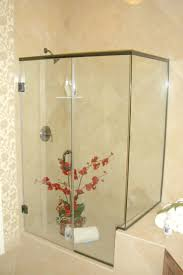 Shower Door Nyc Shower Shower Doors Nj Sensational Image Design Custom Frameless