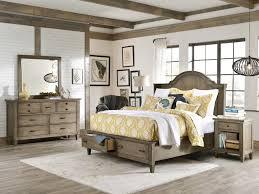 Mirrored Bedroom Furniture Ideas Bedroom Furniture Bedroom Lovely Kids Bedroom Furniture