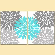 best 25 tiffany blue paints ideas on pinterest tiffany blue