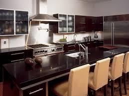 Kitchen Island Ebay by Granite Countertop Baltic Brown Granite Kitchen Adding Drawers