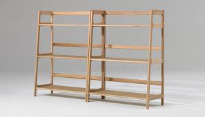 Shelves by Scp Kay Stemmer Agnes Medium Shelving