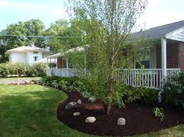 Driveway And Patio Company Home Two Amigos Landscaping Inc