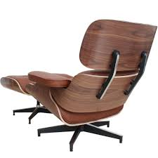 Brown Leather Recliner Chair Sale Modern Recliner Chair For Cozy Furniture In A Modern House Ruchi