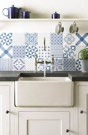 kitchen 44 kitchen tile ideas backsplash tile patterns for