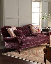 Velvet Sofa For Sale by Best 20 Pink Velvet Sofa Ideas On Pinterest Pink Sofa