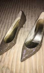 Bridal Shoes New And Used Wedding Shoes For Sale