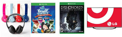 target black friday xbox 360 huge list of all target black friday deals that are live