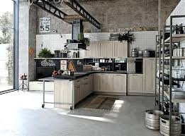 Commercial Kitchen Designers Industrial Kitchen Design U2013 Fitbooster Me
