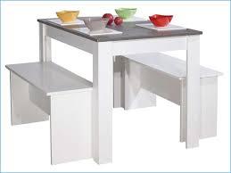 table cuisine étonné table cuisine conforama 5w7 chaise